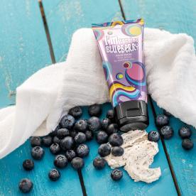 blueberry-posh