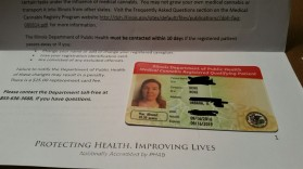 illinois-medical-cannabis-card