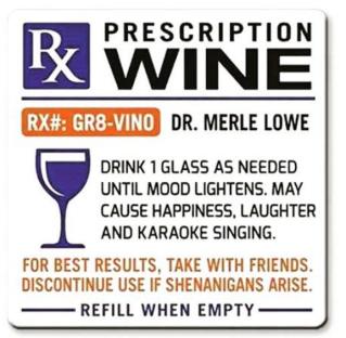 wine-humor