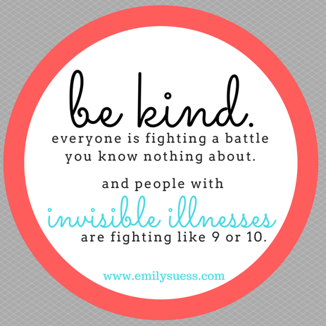 be-kind-invisible-illness