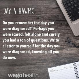 Day 4 HAWMC.jpg