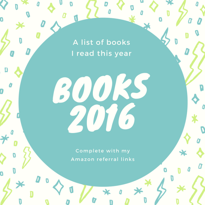 books2016.png