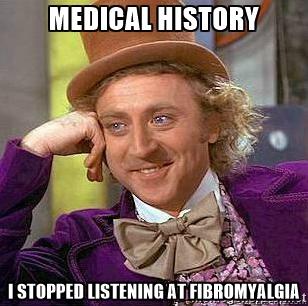 fibromyalgia-meme