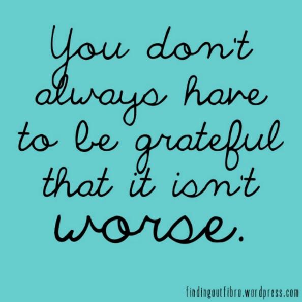 fibromyalgia quote.PNG