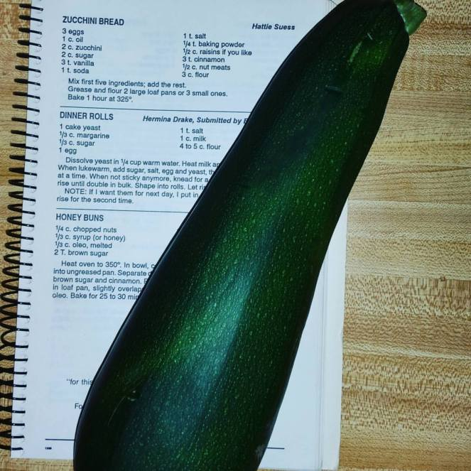 zucchini bread recipe.jpg