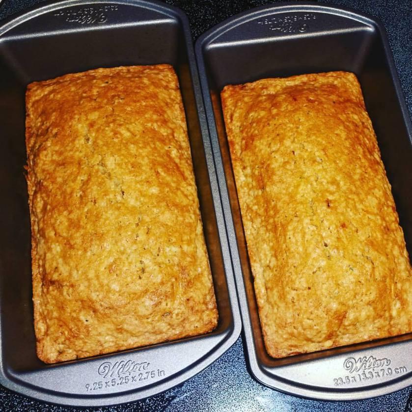 zucchini bread.jpg