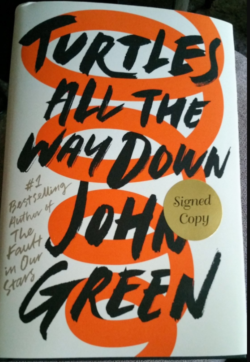 john green turtles all the way down.PNG