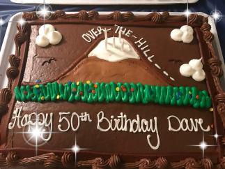 Dave Cake