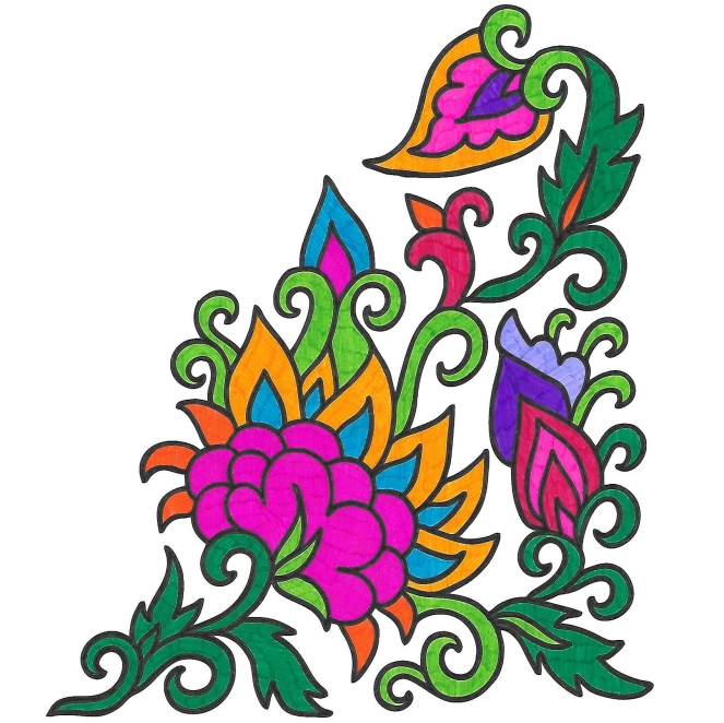 adult-coloring-book-flowers.jpg