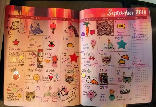 cancer calendar september.jpg