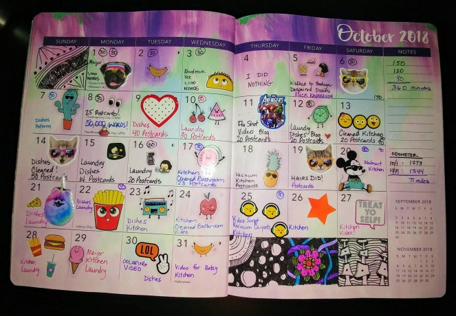 cancer calendar.jpg